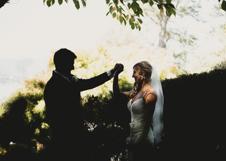 Wedding photography California | Sacramento Wedding Photographer | Fine Art Wedding Photographer | Wedding Photography California | Lake Tahoe Wedding Photographer | Wedding Photographer |