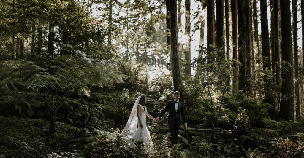 Wedding Photography Roseville: Wedding Photographer In Roseville, CA